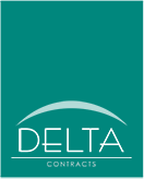 Delta Contracts